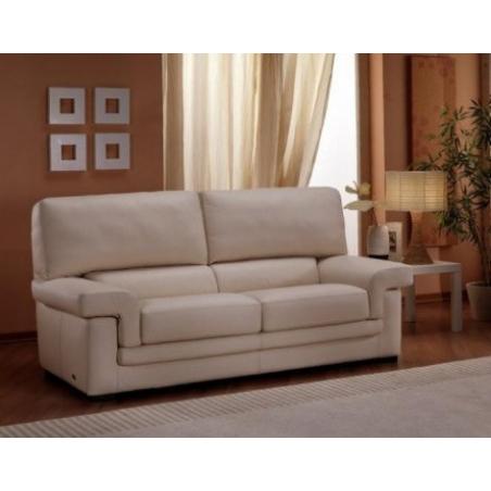 Gemalinea Eclectic мягкая мебель - Фото 2