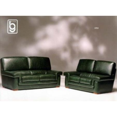 Gemalinea Eclectic мягкая мебель - Фото 3