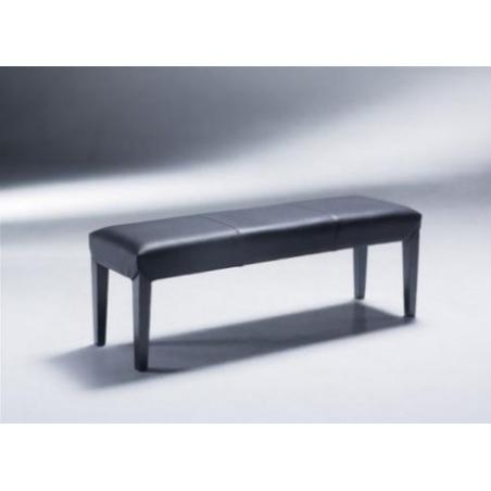 Gemalinea Eclectic мягкая мебель - Фото 4