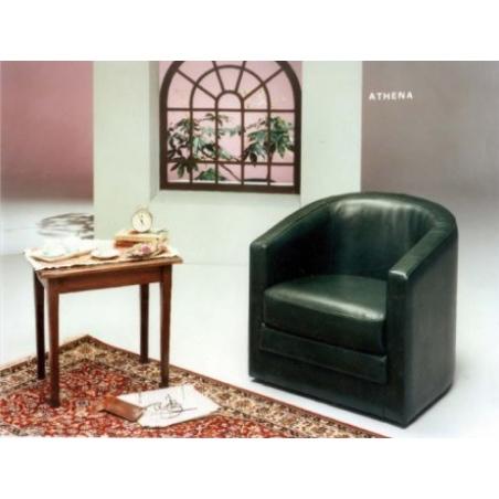 Gemalinea Eclectic мягкая мебель - Фото 5