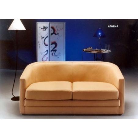 Gemalinea Eclectic мягкая мебель - Фото 6