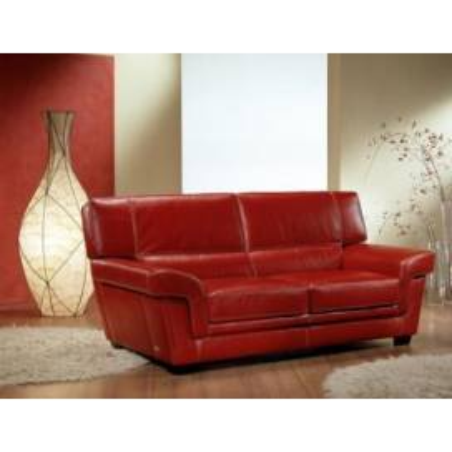 Gemalinea Eclectic мягкая мебель - Фото 7