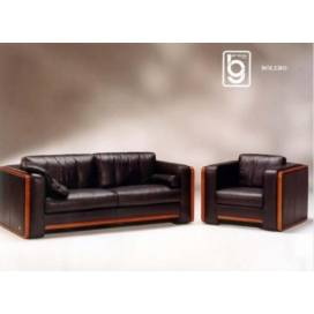 Gemalinea Eclectic мягкая мебель - Фото 8
