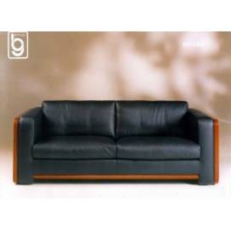 Gemalinea Eclectic мягкая мебель - Фото 9