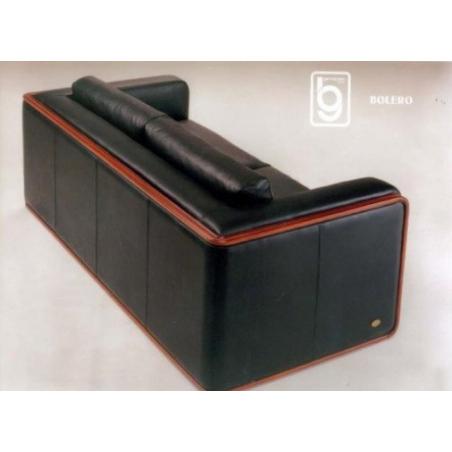 Gemalinea Eclectic мягкая мебель - Фото 10