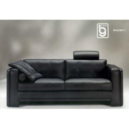Gemalinea Eclectic мягкая мебель - Фото 11