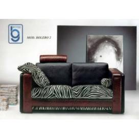 Gemalinea Eclectic мягкая мебель - Фото 12