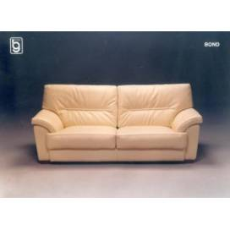 Gemalinea Eclectic мягкая мебель - Фото 13