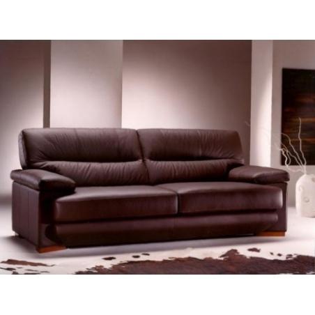 Gemalinea Eclectic мягкая мебель - Фото 14