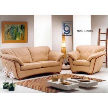 Gemalinea Eclectic мягкая мебель - Фото 15