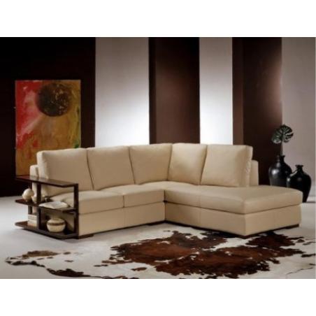 Gemalinea Eclectic мягкая мебель - Фото 17