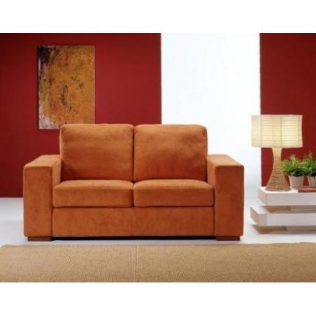 Gemalinea Eclectic мягкая мебель - Фото 18