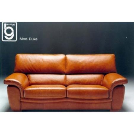 Gemalinea Eclectic мягкая мебель - Фото 19