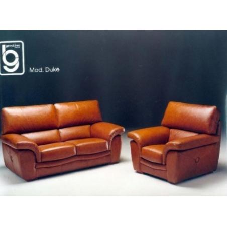 Gemalinea Eclectic мягкая мебель - Фото 20