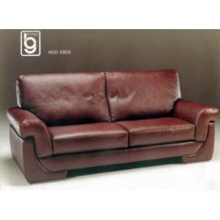 Gemalinea Eclectic мягкая мебель - Фото 21