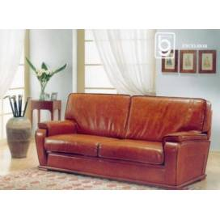 Gemalinea Eclectic мягкая мебель - Фото 23