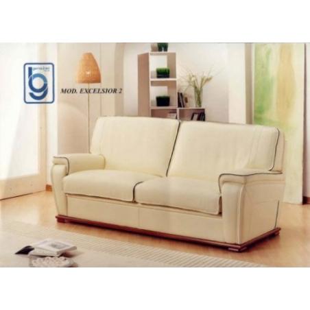 Gemalinea Eclectic мягкая мебель - Фото 25