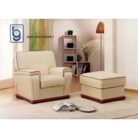 Gemalinea Eclectic мягкая мебель - Фото 26