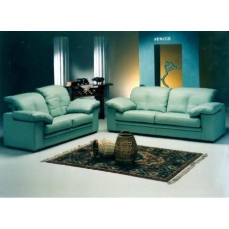 Gemalinea Eclectic мягкая мебель - Фото 27