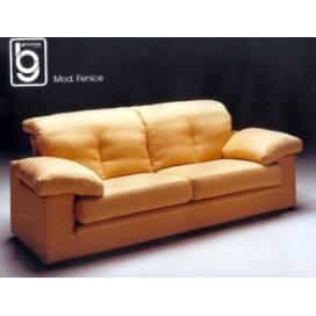 Gemalinea Eclectic мягкая мебель - Фото 28