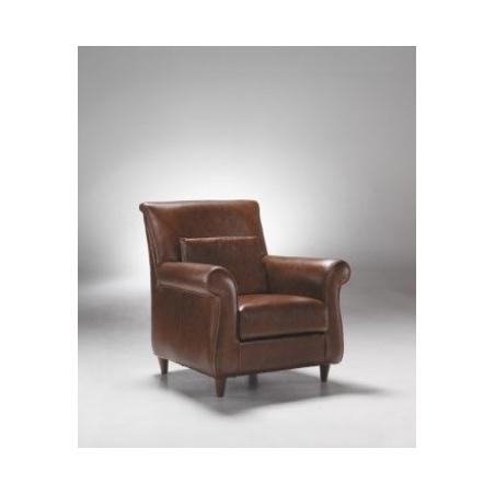 Gemalinea Eclectic мягкая мебель - Фото 29