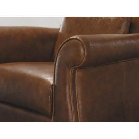 Gemalinea Eclectic мягкая мебель - Фото 30