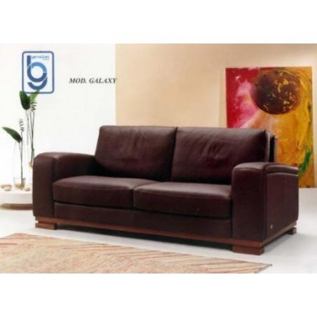 Gemalinea Eclectic мягкая мебель - Фото 31