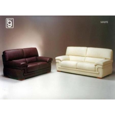 Gemalinea Eclectic мягкая мебель - Фото 34