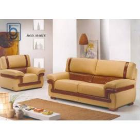 Gemalinea Eclectic мягкая мебель - Фото 35