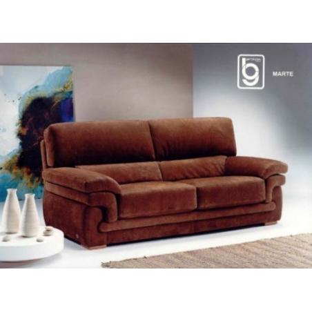Gemalinea Eclectic мягкая мебель - Фото 36