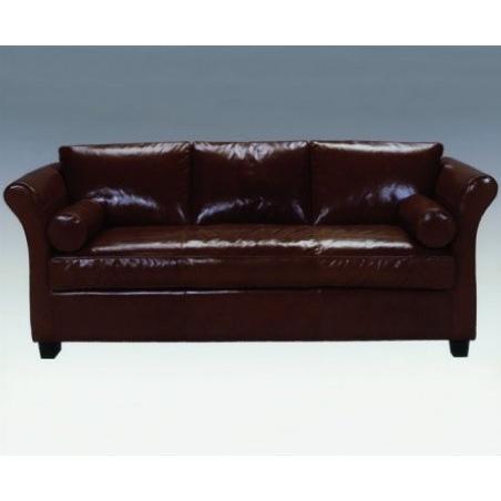 Gemalinea Eclectic мягкая мебель - Фото 39