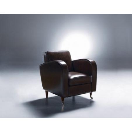 Gemalinea Eclectic мягкая мебель - Фото 40