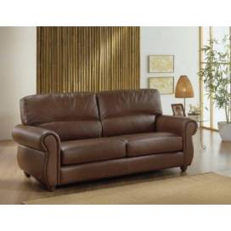 Gemalinea Eclectic мягкая мебель - Фото 41