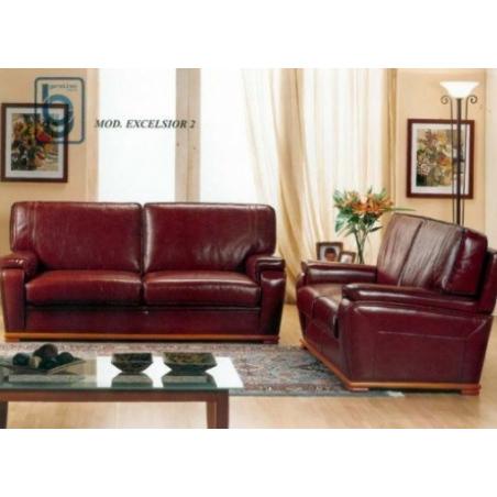 Gemalinea Eclectic мягкая мебель - Фото 42