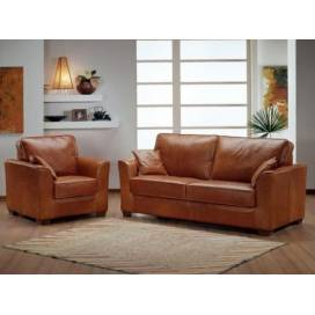 Gemalinea Eclectic мягкая мебель - Фото 43