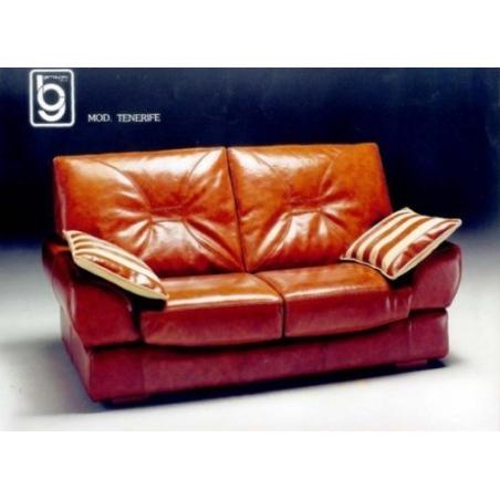 Gemalinea Eclectic мягкая мебель - Фото 45