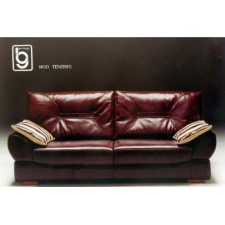 Gemalinea Eclectic мягкая мебель - Фото 46