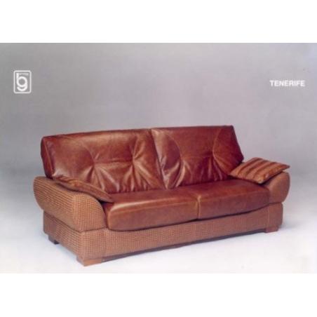 Gemalinea Eclectic мягкая мебель - Фото 47