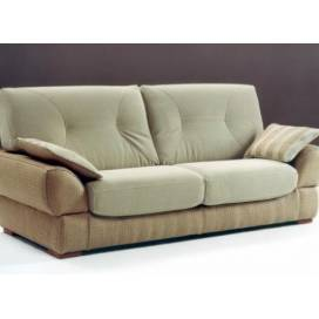 Gemalinea Eclectic мягкая мебель - Фото 48