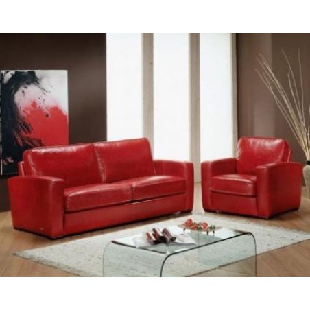 Gemalinea Eclectic мягкая мебель - Фото 49
