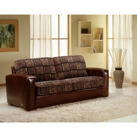 Gemalinea Eclectic мягкая мебель - Фото 50