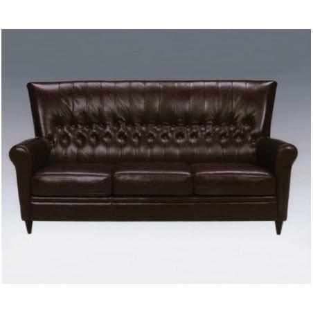 Gemalinea Eclectic мягкая мебель - Фото 51
