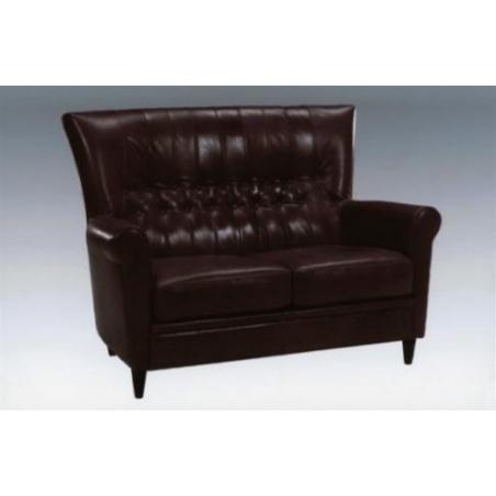 Gemalinea Eclectic мягкая мебель - Фото 52