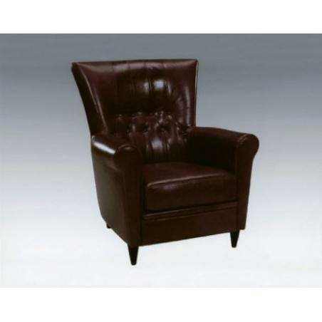 Gemalinea Eclectic мягкая мебель - Фото 53