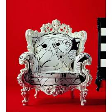 Creazioni мягкая мебель - Фото 1