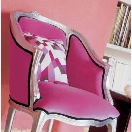 Creazioni мягкая мебель - Фото 5