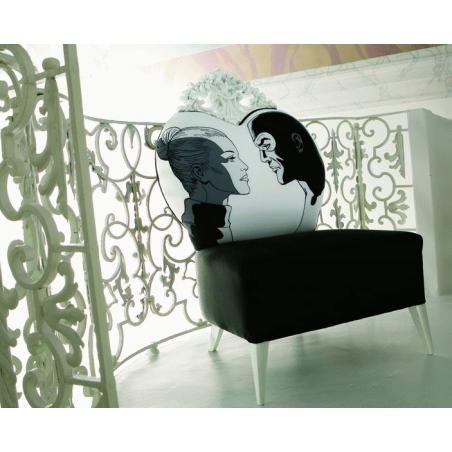 Creazioni мягкая мебель - Фото 6