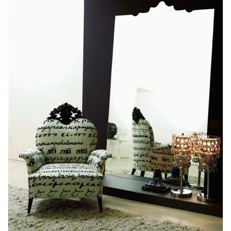 Creazioni мягкая мебель - Фото 7