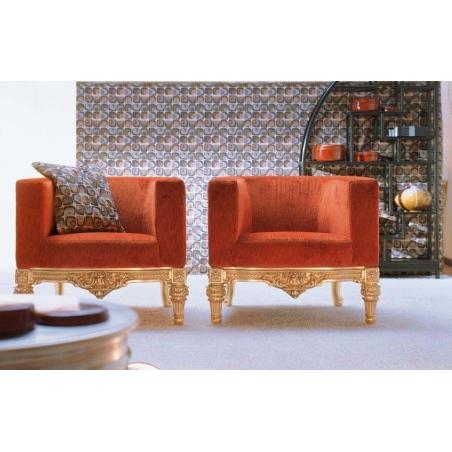 Creazioni мягкая мебель - Фото 8
