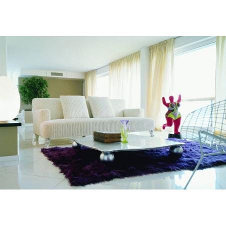 Creazioni мягкая мебель - Фото 9